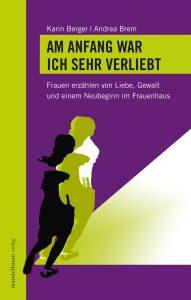 Buch Frauenhaeuser