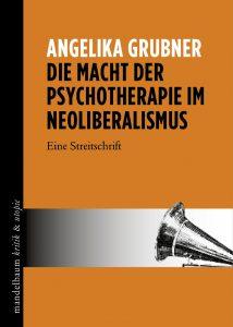 Psychotherapie_Neoliberalismus