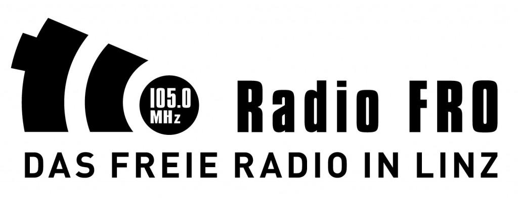 FRO_logo_das_freie_Radio_in Linz_QUER