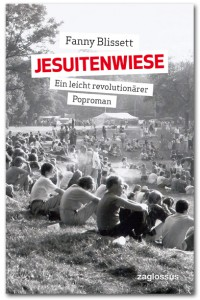 Jesuitenwiese Cover PRINT.indd