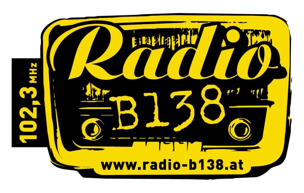 RadioB138LOGO10232c