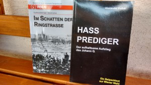 hassprediger_schatten-ringstrasse