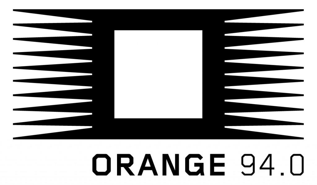 o94_logo72dpi