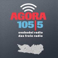 radio-agora-105.5