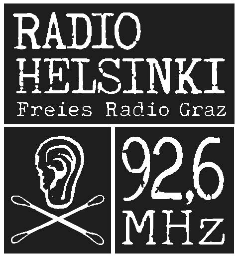 radio_helsinki_square_black-white