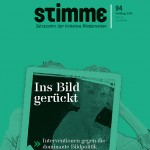 stimme94_cover_web