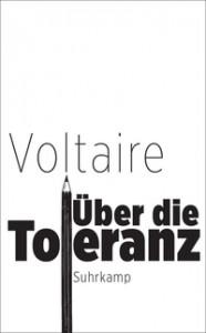 ueber-die-toleranz